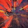 "LPPlant Robert / Digging Deep / Vinyl / 8x 7"" / Box"