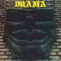 LPDrama / Drama / Vinyl / Coloured