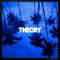LPTheory Of A Deadman / Say Nothing / Vinyl