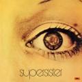 LPSupersister / To the Highest Bidder / Vinyl / Coloured
