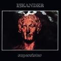 LPSupersister / Iskander / Vinyl / Coloured