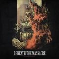 CDBeneath The Massacre / Fearmonger / Digipack / Limited