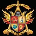CDWishbone Ash / Coat of Arms / Digipack