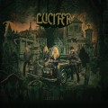 CDLucifer / Lucifer III / Limited / Digipack