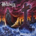 CDWitchery / Symphony For the Devil / Limited