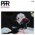 LP/CDPure Reason Revolution / Eupnea / Vinyl / 2LP+CD