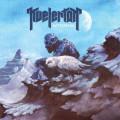 2LP / Kvelertak / Nattesferd / Vinyl / 2LP / Limited
