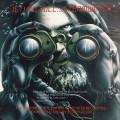LPJethro Tull / Stormwatch / Vinyl / Steven Wilson Remix