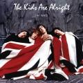 2LPWho / Kids Are Alright-1979 Film / Vinyl / 2LP