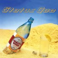 2CDStatus Quo / Thirsty Work / Deluxe / 2CD