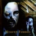 CDBlue Oyster Cult / Heaven Forbid