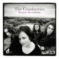 LPCranberries / Dreams: The Collection / Vinyl