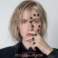 2LPWilliams Hayley / Petals For Armor / Vinyl / 2LP