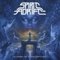 CDSpirit Adrift / Curse of Conception