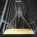 LPUtopia / Oops! Wrong Planet / Vinyl / Coloured