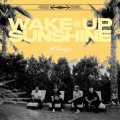 LPAll Time Low / Wake Up Sunshine / Vinyl