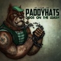 CDO'Reillys & the Paddyhats / Dogs On the Leash