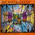 LPBoo Radleys / Everything's Alright Forever / Vinyl / Coloured