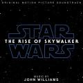 2LPOST / Star Wars / Rise Of Skywalker / Williams / Vinyl / 2LP / Picture