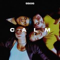 CD5 Seconds Of Summer / Calm