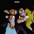LP5 Seconds Of Summer / Calm / Vinyl