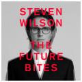 CD / Wilson Steven / Future Bites