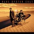 CDBlue Oyster Cult / Curse Of The Hidden Mirror / Reedice 2020