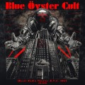 CD/DVDBlue Oyster Cult / Iheart Radio Theater 2012 / CD+DVD