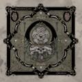 CDParadise Lost / Obsidian / Limited / Digipack