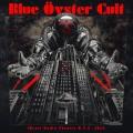 2LPBlue Oyster Cult / Iheart Radio Theater 2012 / Vinyl / 2LP