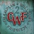 CDChamplin Williams Friestedt / II