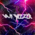 LPWeezer / Van Weezer / Vinyl / Coloured