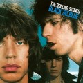 LPRolling Stones / Black And Blue / Vinyl / Half Speed
