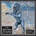2LPRolling Stones / Bridges To Babylon / Vinyl / Half Speed / 2LP