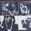 LPRolling Stones / Emotional Rescue / Vinyl / Half Speed
