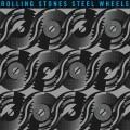 LPRolling Stones / Steel Wheels / Vinyl / Half Speed