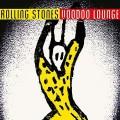 2LPRolling Stones / Voodoo Lounge / Vinyl / Half Speed / 2LP
