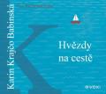 CDBabinská Krajčo Karin / Hvězdy na cestě