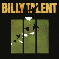 LPBilly Talent / Billy Talent III / Vinyl