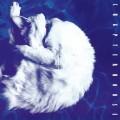LPChapterhouse / Whirlpool / Vinyl