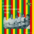 LPVarious / Gay Jamaica Independence Time / Vinyl / Coloured