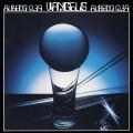 LPVangelis / Albedo 0.39 / Vinyl / Coloured
