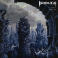 2CDResurrection / Embalmed Existence / Reedice 2020 / 2CD