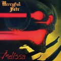 LPMercyful Fate / Melissa / Reedice 2020 / Vinyl