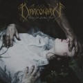 CD / Draconian / Under A Godless Veil / Digipack