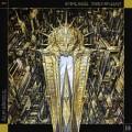2LPImperial Triumphant / Alphaville / Vinyl / 2LP