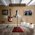 2LP/CDMorse/Portnoy/George / Cov3r ToCov3r / Vinyl / 2LP+CD