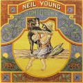 LPYoung Neil / Homegrown / Vinyl