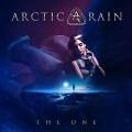 CDArctic Rain / One