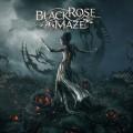 CDBlack Rose Maze / Black Rose Maze